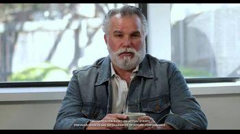 Franklin D. Azar & Associates, P.C. TV Spot, 'Work Injury' - Thumbnail 1