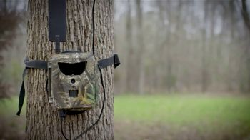 Spartan Camera TV Spot, 'Ease and Convenience' - Thumbnail 9