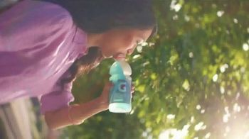 Speedway Speedy Freeze TV Spot, 'Safe and Refreshed' - Thumbnail 5