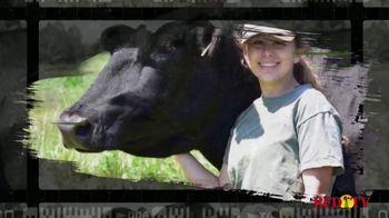Farm Journal TV Spot, 'Farm On: Virtual Benefit Concert' - Thumbnail 7