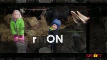 Farm Journal TV Spot, 'Farm On: Virtual Benefit Concert' - Thumbnail 8