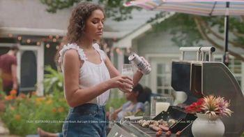 Bud Light Seltzer TV Spot, 'Your Taste Buds Notice' - Thumbnail 3