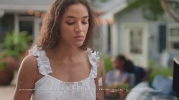 Bud Light Seltzer TV Spot, 'Your Taste Buds Notice' - Thumbnail 4