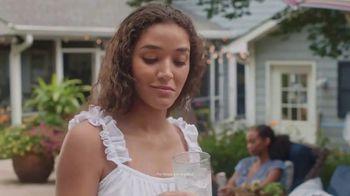 Bud Light Seltzer TV Spot, 'Your Taste Buds Notice' - Thumbnail 6