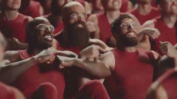 Bud Light Seltzer TV Spot, 'Your Taste Buds Notice'