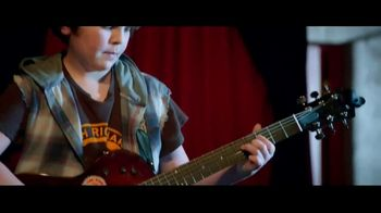 Mighty Oak Home Entertainment TV Spot - Thumbnail 5