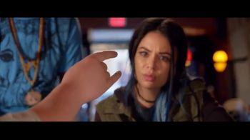 Mighty Oak Home Entertainment TV Spot - Thumbnail 6