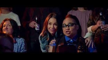 Mighty Oak Home Entertainment TV Spot - Thumbnail 8