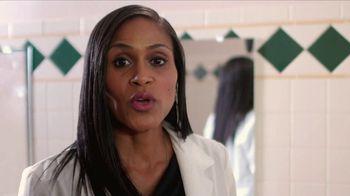 Wilmington University TV Spot, 'Works: Resume and Expertise' - Thumbnail 7
