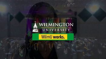Wilmington University TV Spot, 'Works: Resume and Expertise' - Thumbnail 8