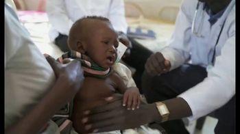 UNICEF TV Spot, 'We Won't Stop During COVID-19' - Thumbnail 6