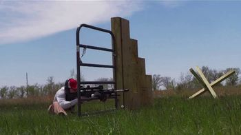 Hornady 6mm ARC TV Spot, 'The Advanced Rifle Cartridge' - Thumbnail 5