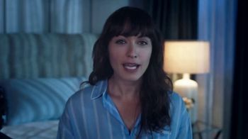Sleep Number Weekend Special TV Spot, 'Adjust Your Comfort: Save up to $900' - Thumbnail 1