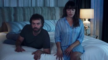 Sleep Number Weekend Special TV Spot, 'Adjust Your Comfort: Save up to $900' - Thumbnail 2