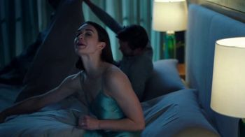 Sleep Number Weekend Special TV Spot, 'Adjust Your Comfort: Save up to $900' - Thumbnail 5