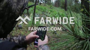 FarWide TV Spot, 'Ultimate GPS: Risk Free' - Thumbnail 7