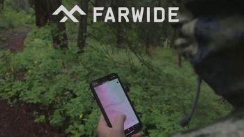 FarWide TV Spot, 'Ultimate GPS: Risk Free' - Thumbnail 1