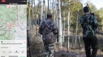 FarWide TV Spot, 'Ultimate GPS: Risk Free' - Thumbnail 2