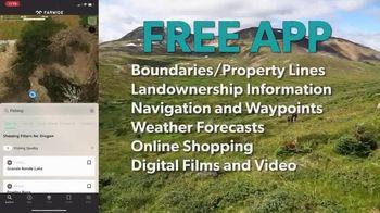 FarWide TV Spot, 'Ultimate GPS: Risk Free' - Thumbnail 5