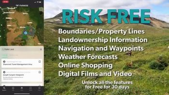 FarWide TV Spot, 'Ultimate GPS: Risk Free' - Thumbnail 6