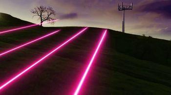 T-Mobile TV Spot, 'Una red asombrosa: 5G' canción de Niall Horan [Spanish] - Thumbnail 1