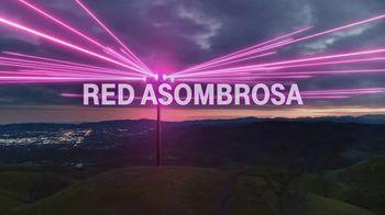 T-Mobile TV Spot, 'Una red asombrosa: 5G' canción de Niall Horan [Spanish] - Thumbnail 5