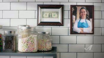 Auto-Owners Insurance TV Spot, 'Simple Human Sense: Cupcake Business' - Thumbnail 3