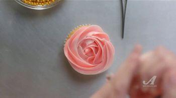 Auto-Owners Insurance TV Spot, 'Simple Human Sense: Cupcake Business' - Thumbnail 4