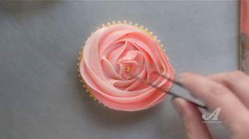 Auto-Owners Insurance TV Spot, 'Simple Human Sense: Cupcake Business' - Thumbnail 6