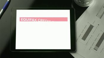 The Equifax Settlement TV Spot, 'Attention Consumers' - Thumbnail 1