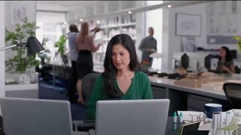 Xiidra TV Spot, 'Inflammation Control: Financing' - Thumbnail 1