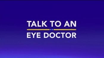 Xiidra TV Spot, 'Inflammation Control: Financing' - Thumbnail 10