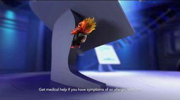 Xiidra TV Spot, 'Inflammation Control: Financing' - Thumbnail 7