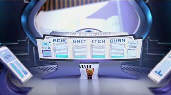 Xiidra TV Spot, 'Inflammation Control: Financing' - Thumbnail 9