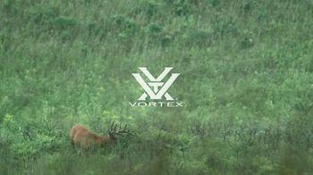 Vortex Optics TV Spot, 'Foggy Hunt' - Thumbnail 10