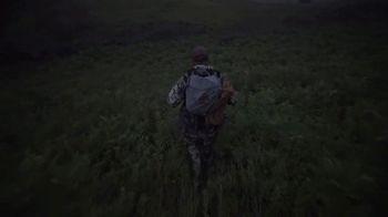 Vortex Optics TV Spot, 'Foggy Hunt' - Thumbnail 5