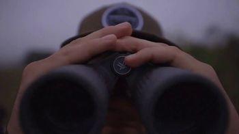 Vortex Optics TV Spot, 'Foggy Hunt' - Thumbnail 8