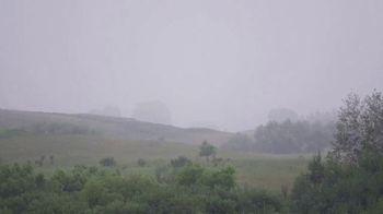 Vortex Optics TV Spot, 'Foggy Hunt' - Thumbnail 9