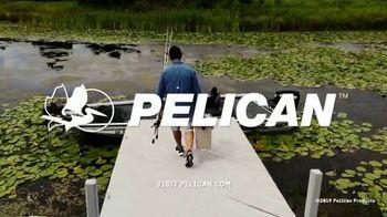 Pelican Pro Gear TV Spot, 'Coolers: One Job' - Thumbnail 7