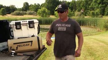 Pelican Pro Gear TV Spot, 'Coolers: One Job' - Thumbnail 2
