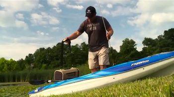 Pelican Pro Gear TV Spot, 'Coolers: One Job' - Thumbnail 5