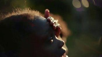 Coca-Cola TV Spot, 'Today Tastes Like...' - Thumbnail 3