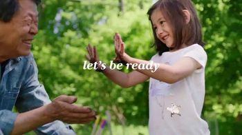 Macy's TV Spot, 'Let's Be Ready For School' Song by 3 Titans - Thumbnail 8