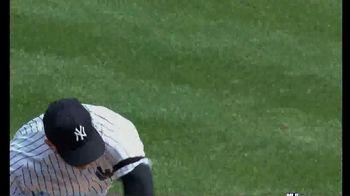 Doosan Group TV Spot, 'MLB Opening Day' - Thumbnail 6