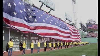 Doosan Group TV Spot, 'MLB Opening Day' - Thumbnail 8