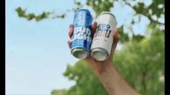 Bud Light TV Spot, 'Beer Vendor: Calling Talking' - Thumbnail 2