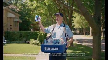 Beer Vendor: Calling Talking