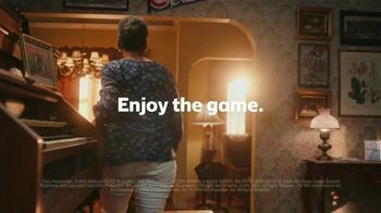 Bud Light TV Spot, 'Take Me out to the Ball Game' - Thumbnail 10