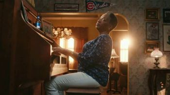 Bud Light TV Spot, 'Take Me out to the Ball Game' - Thumbnail 7
