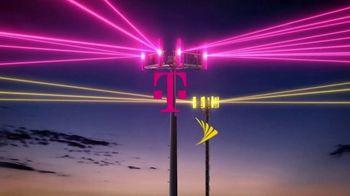 T-Mobile TV Spot, 'Scam Shield: gratis' [Spanish] - Thumbnail 1
